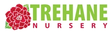 Trehane Nursery Coupons & Promo codes